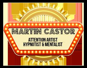 Martin Castor International Performer
